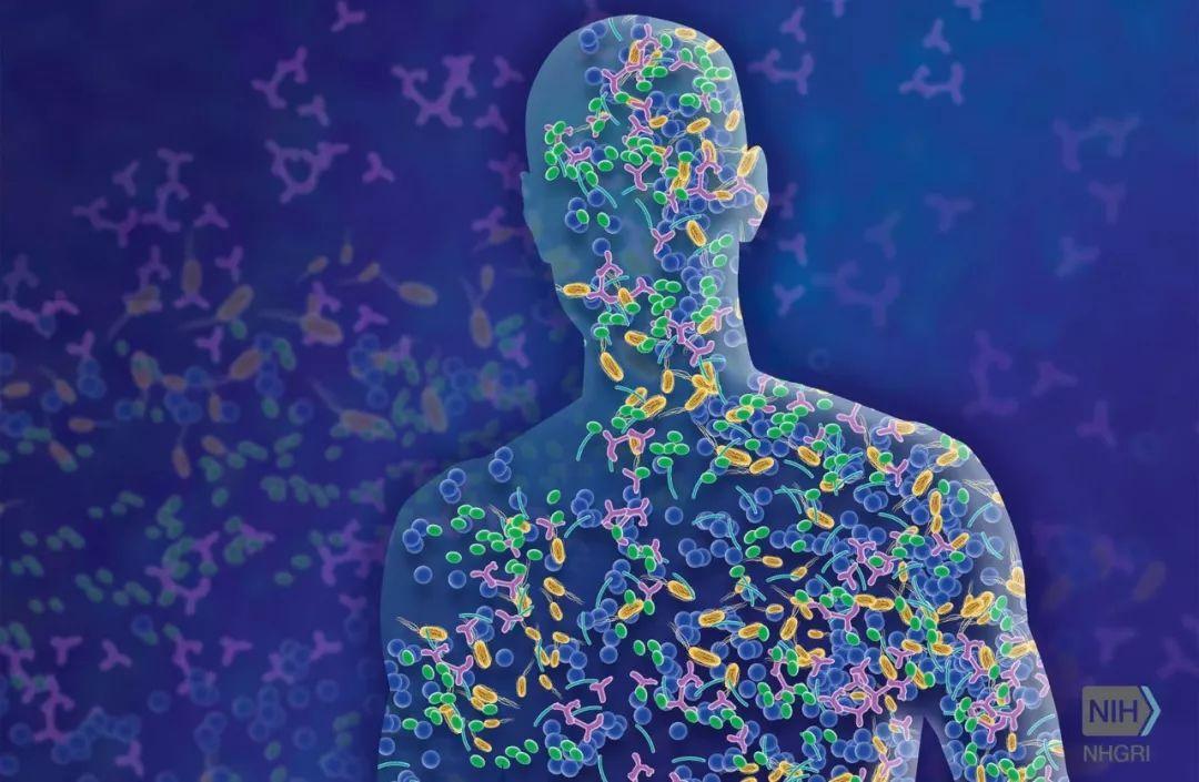 Cell重磅发布15万人体微生物基因组!超大规模宏基因组研究揭示数千计人体微生物新物种